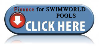 Financing Available With Swimworld Pools